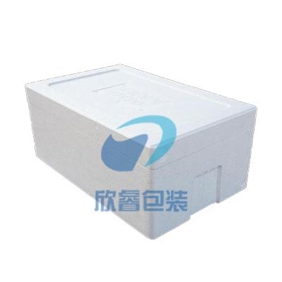 江苏泡沫箱
