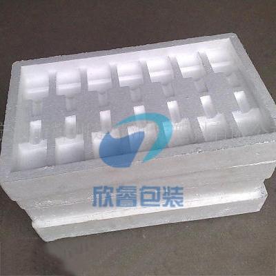 吴江异性泡沫