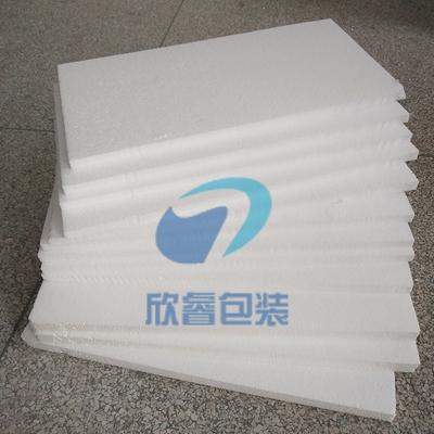 上海泡沫板