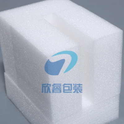 江苏珍珠棉异性