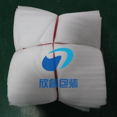 嘉善珍珠棉卷材